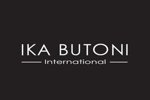 Ika Butoni International